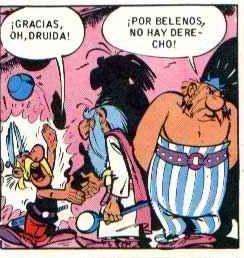pocionmagica3