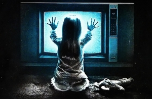 TV-Poltegeist