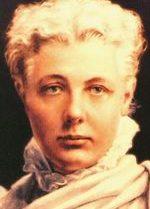 A. Besant