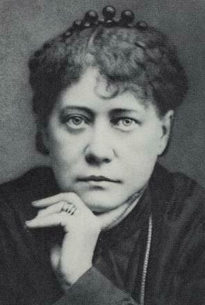 blavatsky1877