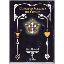 concepto RC del Cosmos