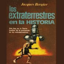 Extraterrestres bergier