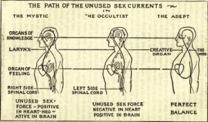 fuerzasexualheindel
