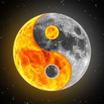 Yin-Yan_Moon