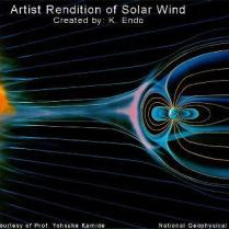 Bautismo Solar