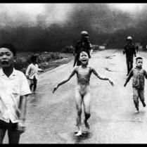 vietnam-chicos