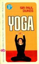 Yoga Dukes