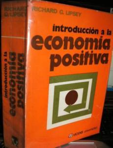 economiapositiva