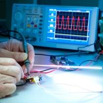 electronica2.jpg