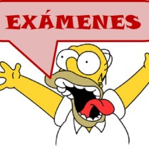 examenessimpsons.jpg