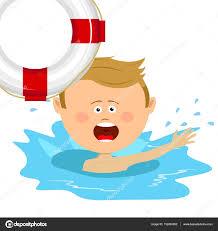 ¡socorro, me ahogo, ayudadme!
